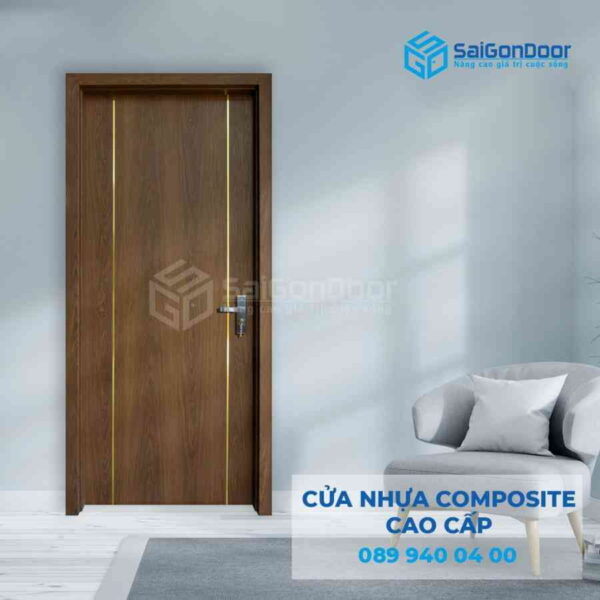 Cua nhua composite SGD123 M05.jpg SGD Compos