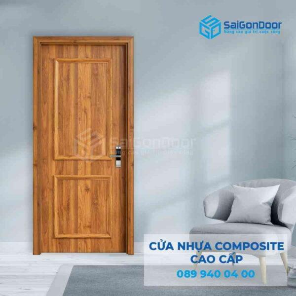 Cua nhua composite SGD142 M02.jpg SGD Compos