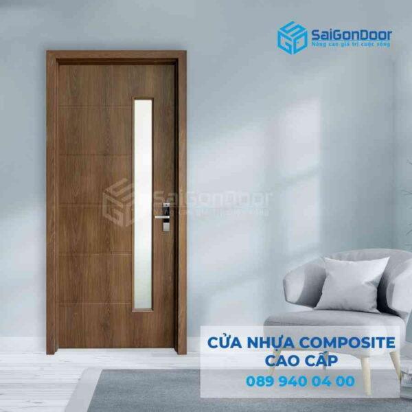 Cua nhua composite SK154 M05.jpg SGD Compos