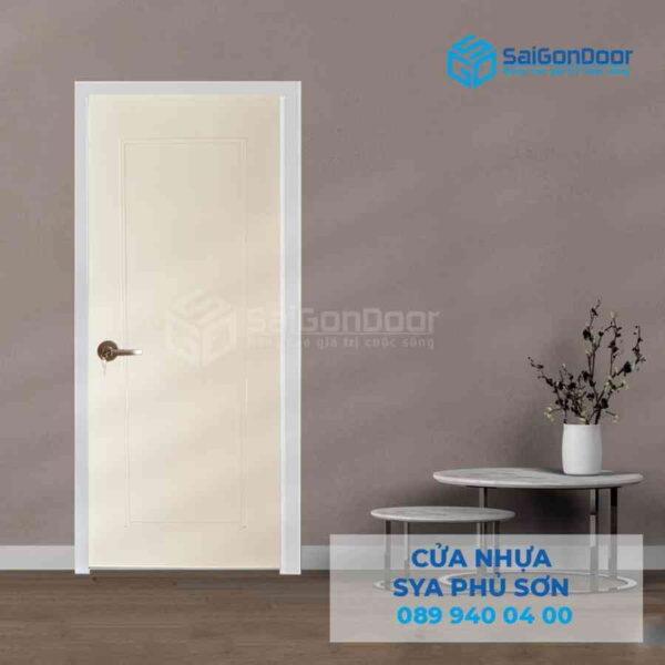 Cua nhua composite SYA 183.jpg SGD Compos