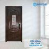 Cua nhua gia go Dai Loan 03 801C.jpg SGD DL
