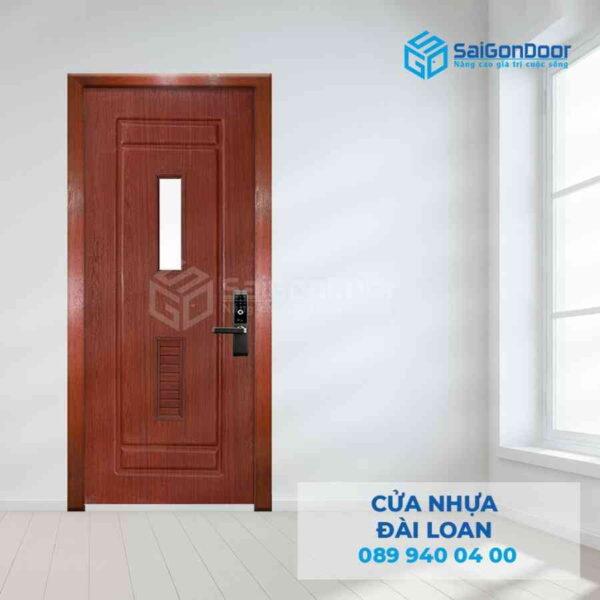 Cua nhua gia go Dai Loan 04 804Cg.jpg SGD DL