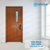 Cua nhua gia go Dai Loan 05 8081g.jpg SGD DL