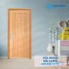 Cua nhua gia go Dai Loan YA 21.jpg SGD DL
