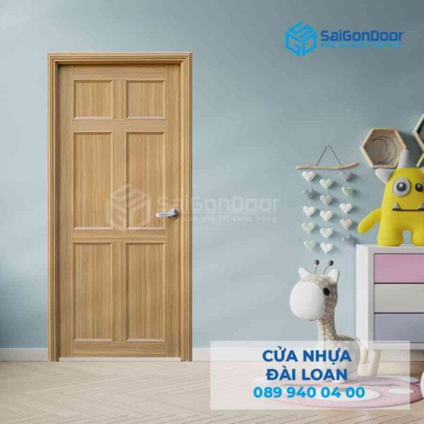 Cua nhua gia go Dai Loan YA 40.jpg SGD DL