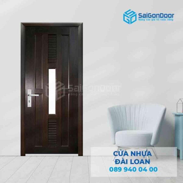 Cua nhua gia go Dai Loan YC 24 2.jpg SGD DL