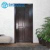 Cua nhua gia go Dai Loan YC 40 2.jpg DL SGD