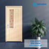 Cua nhua gia go Dai Loan YG 12.jpg SGD DL