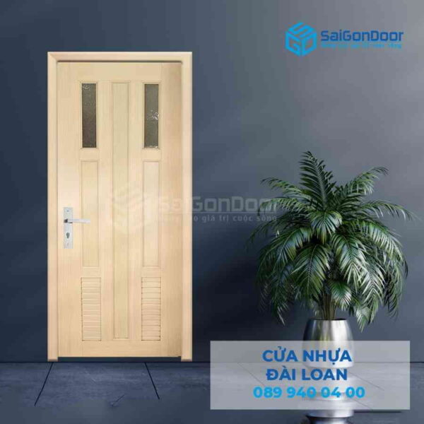 Cua nhua gia go Dai Loan YG 23.jpg SGD DL