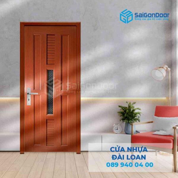 Cua nhua gia go Dai Loan YO 24 2.jpg SGD DL
