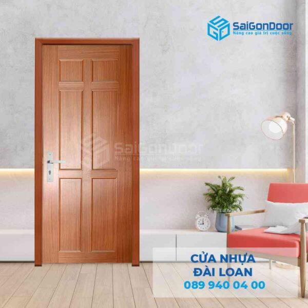 Cua nhua gia go Dai Loan YO 40.jpg SGD DL