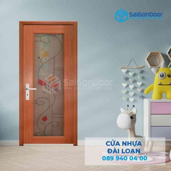 Cua nhua gia go Dai Loan YY 80.jpg SGD DL