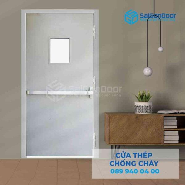 Cua thep chong chay mau thong dung 2.jpg SGD TCC