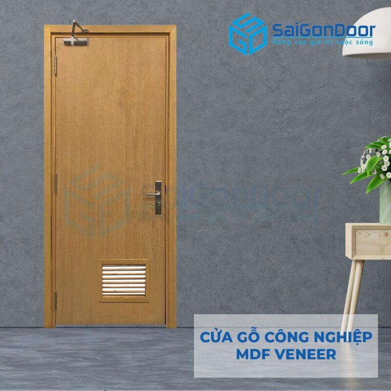 Cua go MDF Veneer P1L1.png MDFL